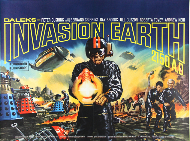100-b-movie-posters invasion-earth-2150-1966