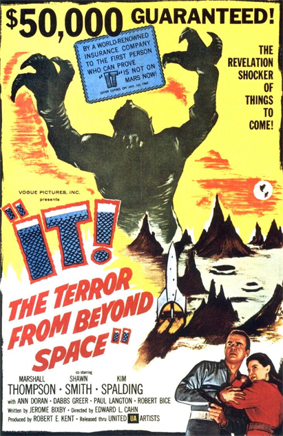 100-b-movie-posters it-the-terror-from-beyond-space-1958
