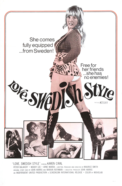 100-b-movie-posters love-swedish-style-1972