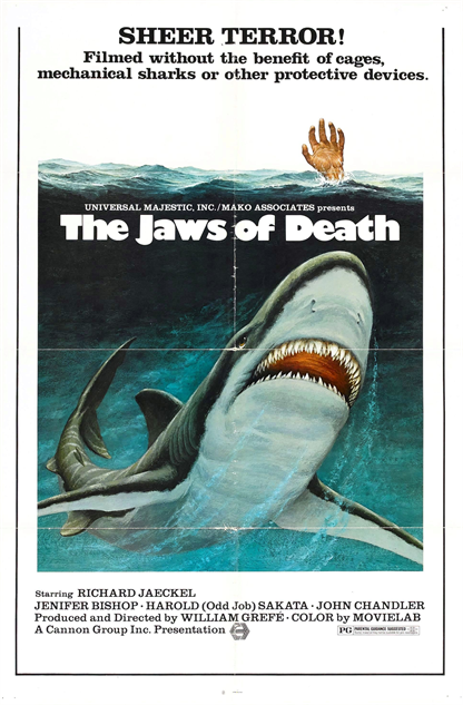 100-b-movie-posters mako-the-jaws-of-death-1976