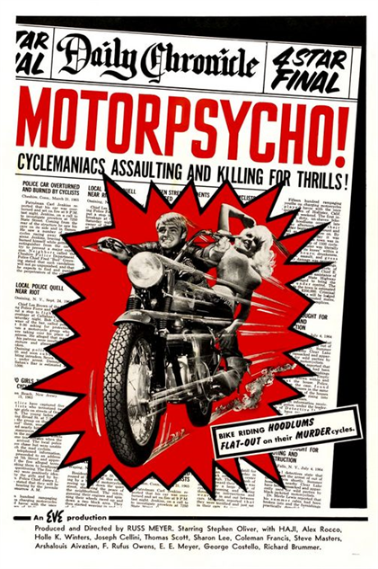 100-b-movie-posters motorpsycho-1965