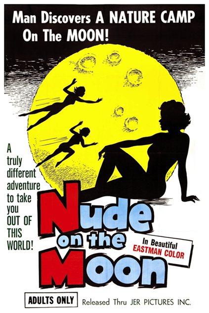 100-b-movie-posters nude-on-the-moon-1961