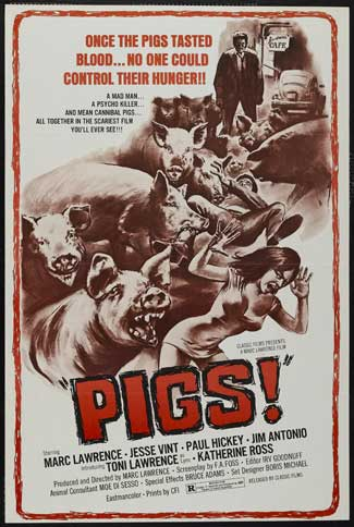 100-b-movie-posters pigs-1972