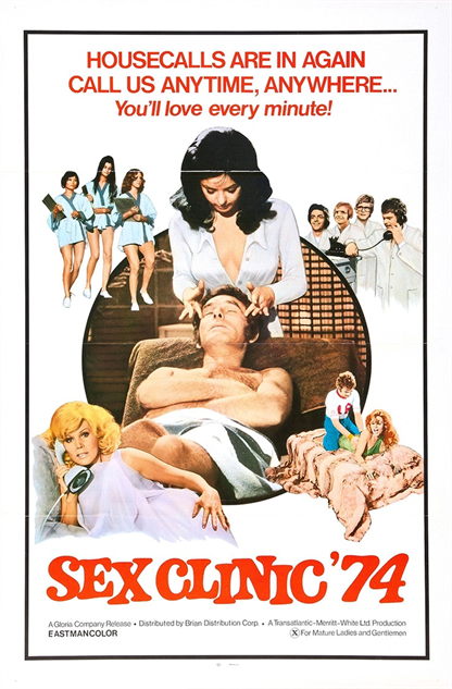 100-b-movie-posters sex-clinic-74