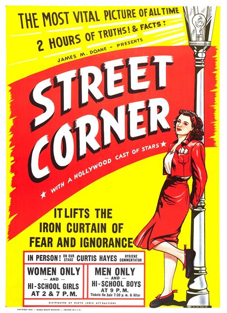 100-b-movie-posters street-corner-1948