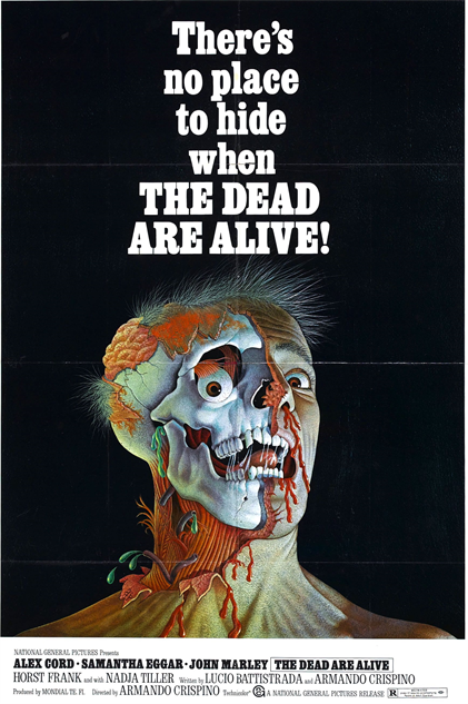 100-b-movie-posters the-dead-are-alive-1972