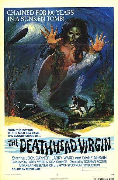 100-b-movie-posters the-deathhead-virgin-1974
