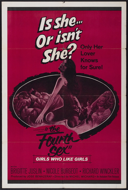 100-b-movie-posters the-fourth-sex-1963