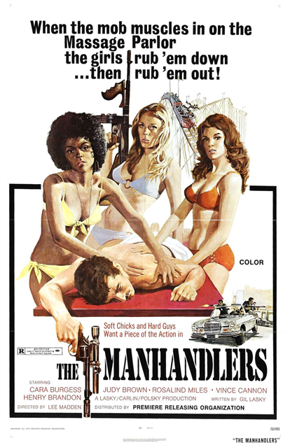 100-b-movie-posters the-manhandlers-1974