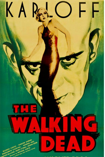 100-b-movie-posters the-walking-dead-1936