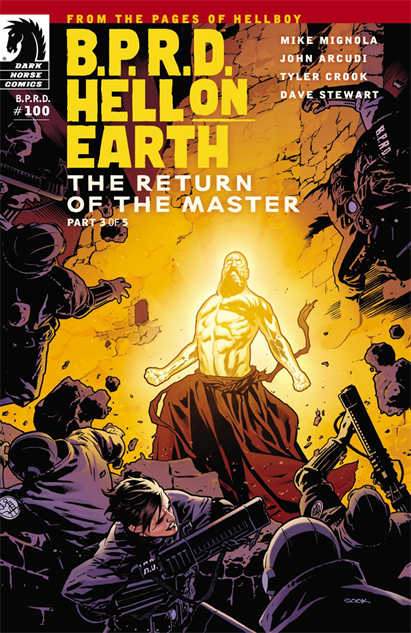 100besthellboycovers bprd-hell-on-earth--100-cover-art-by-ryan-sook