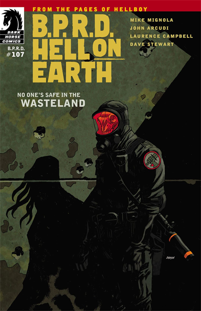 100besthellboycovers bprd-hell-on-earth--107-cover-art-by-dave-johnson-