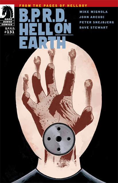 100besthellboycovers bprd-hell-on-earth--131-cover-art-by-laurence-campbell