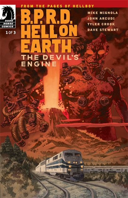 100besthellboycovers bprd-hell-on-earth-the-devils-engine--1-cover-art-by-duncan-