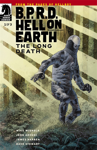 100besthellboycovers bprd-hell-on-earth-the-long-death--1-cover-art-by-duncan-feg