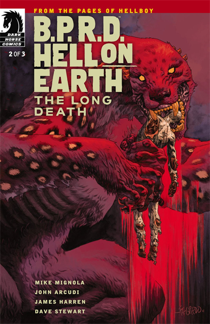 100besthellboycovers bprd-hell-on-earth-the-long-death--2-cover-art-by-duncan-feg