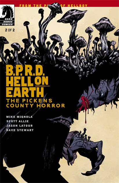 100besthellboycovers bprd-hell-on-earth-the-pickens-county-horror--2-cover-art-by