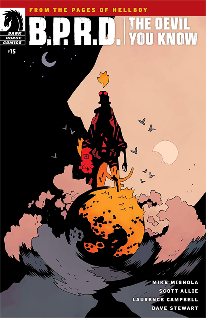 100besthellboycovers bprd-the-devil-you-know--15-cover-art-by-mike-mignola