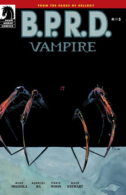 100besthellboycovers bprd-vampire--4-cover-art-by-fabio-moon