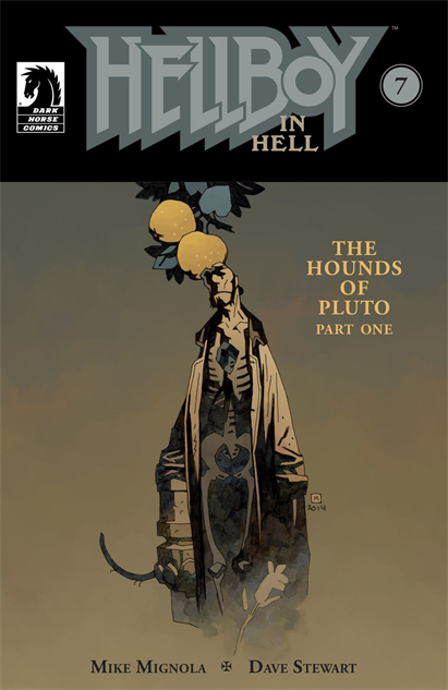 100besthellboycovers hellboy-in-hell--7-cover-art-by-mike-mignola