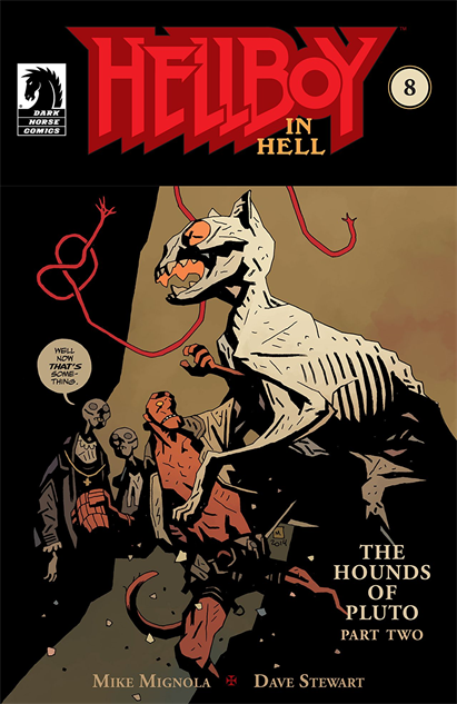 100besthellboycovers hellboy-in-hell--8-cover-art-by-mike-mignola
