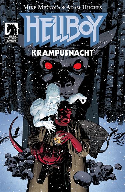100besthellboycovers hellboy-krampusnacht-cover-art-by-adam-hughes
