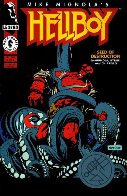 100besthellboycovers hellboy-sead-of-destruction--2-cover-art-by-mike-mignola