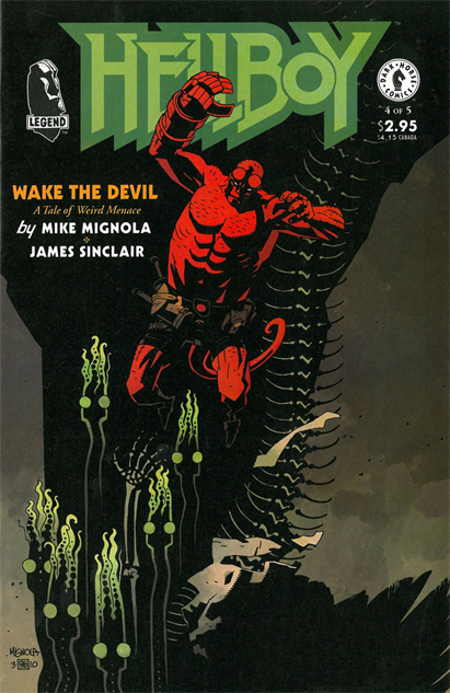 100besthellboycovers hellboy-wake-the-devil--4-cover-art-by-mike-mignola