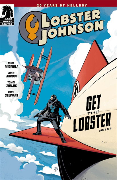 100besthellboycovers lobster-johnson-get-the-lobster--5-cover-art-by-tonci-zonjic