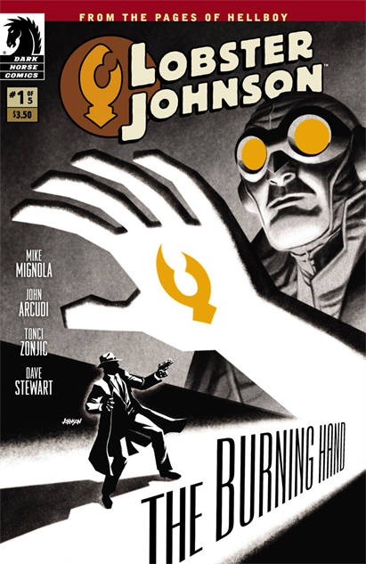 100besthellboycovers lobster-johnson-the-burning-hand--1-cover-art-by-dave-johnso