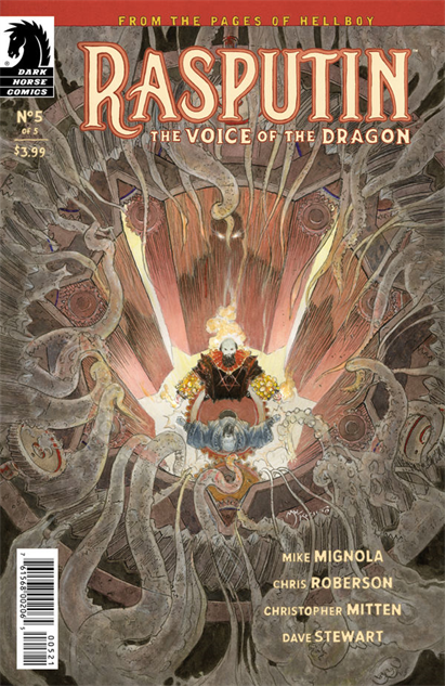 100besthellboycovers rasputin-the-voice-of-the-dragon--5-variant-cover-art-by-mic