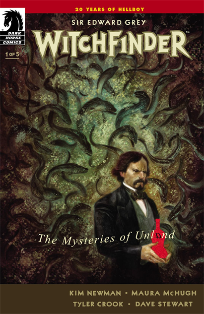 100besthellboycovers witchfinder-the-mysteries-of-unland--1-cover-art-by-juli-n-t