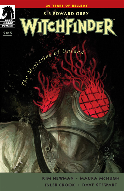100besthellboycovers witchfinder-the-mysteries-of-unland--2-cover-art-by-juli-n-t