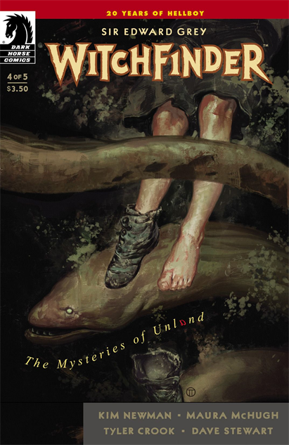 100besthellboycovers witchfinder-the-mysteries-of-unland--4-cover-art-by-juli-n-t