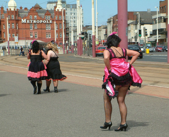 11-least-romantic-cites blackpool
