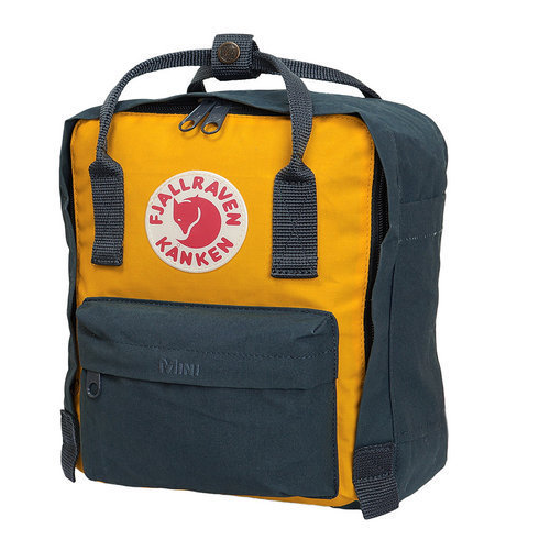 27909cb0b49 15 Mini Backpacks for Festival Season    Design    Paste