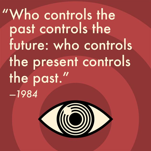 1984-book-quotes 19841-01
