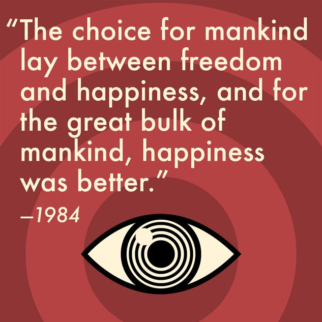 1984-book-quotes 198410-01