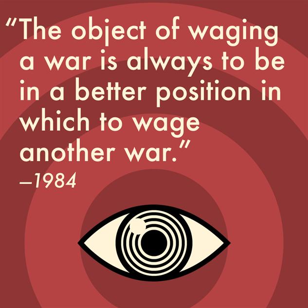 1984-book-quotes 19844-01