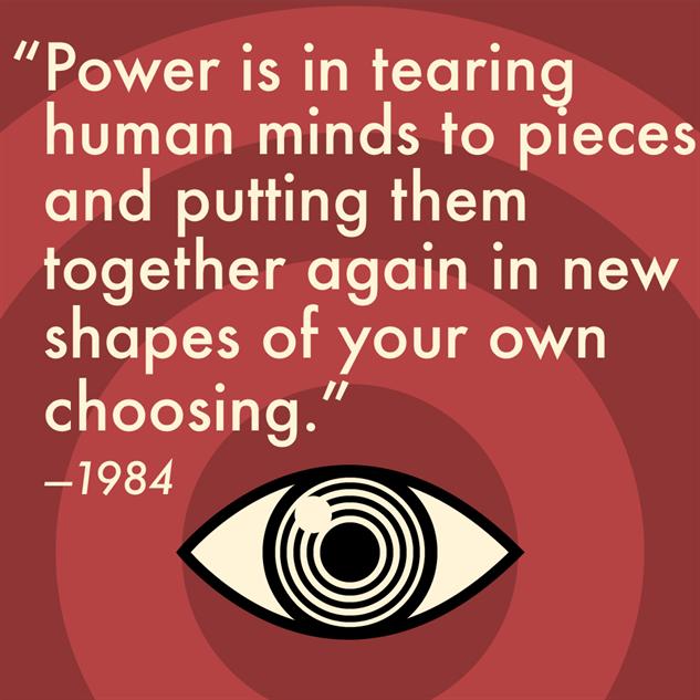1984-book-quotes 19845-01