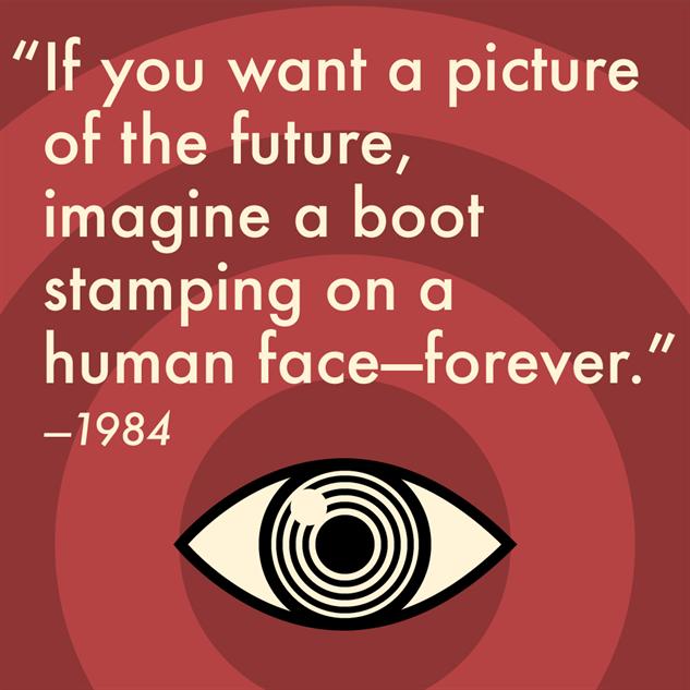 1984-book-quotes 19846-01