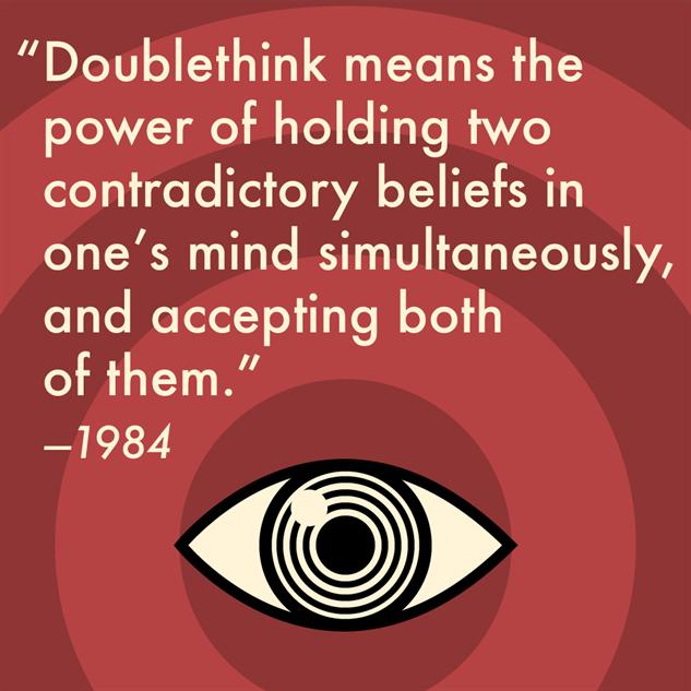 1984-book-quotes 19849-01