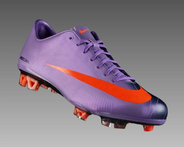 the 20 most memorable shoes in soccer history soccer