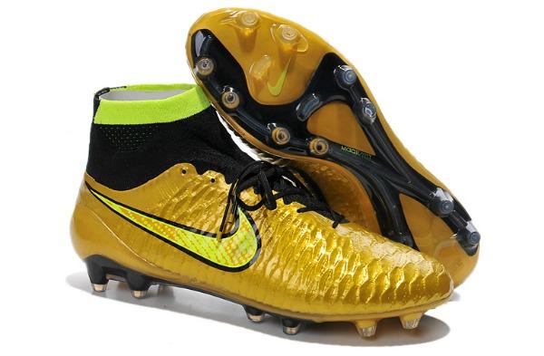 nike shoes soccer may 2017 netflix hallmark 932396