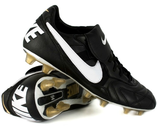c4f9f133029c55 The 20 Most Memorable Shoes in Soccer History    Soccer    Paste