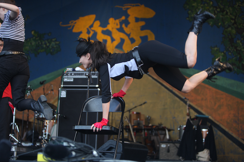 2012-jazzfest photo_10626_0-3