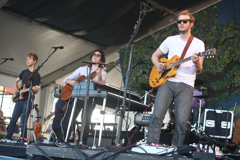 2012-jazzfest photo_10626_0-7