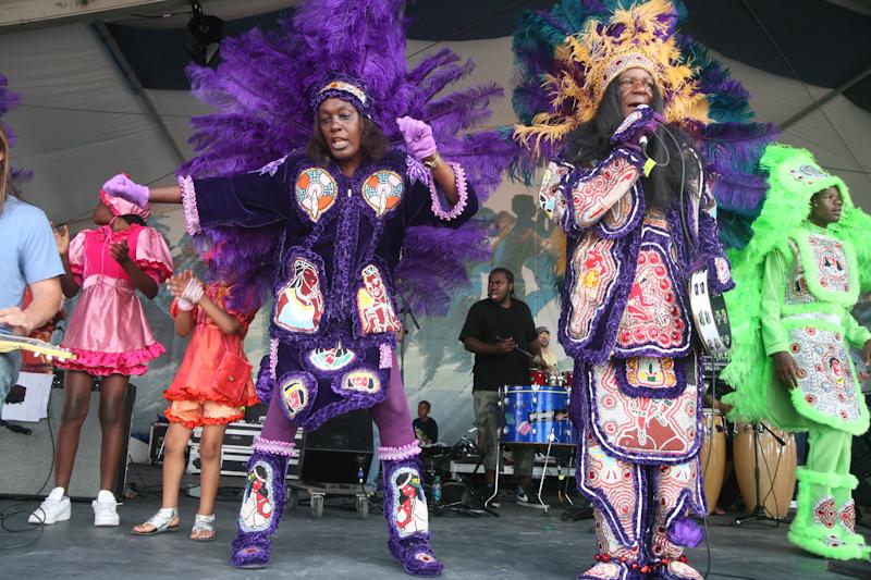 2012-jazzfest photo_17635_0-3