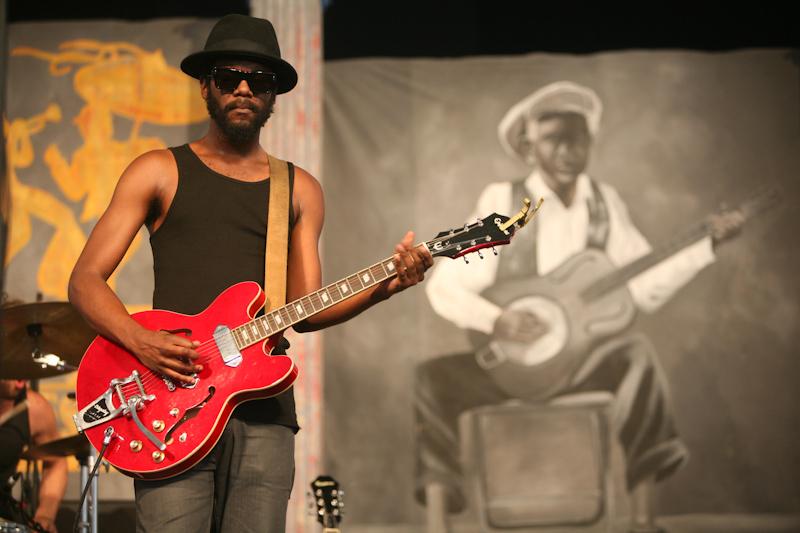 2012-jazzfest photo_17635_0-4