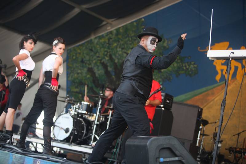 2012-jazzfest photo_17635_0-8